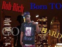 Rob-Rich