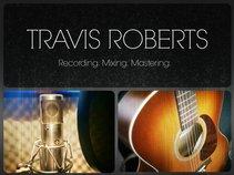 Travis Roberts