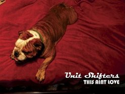 Image for Unit Shifters