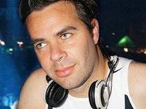 DJ Insano YORK
