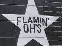 Flamin' Oh's
