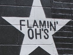 Image for Flamin' Oh's