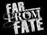 Image for Far From Fate