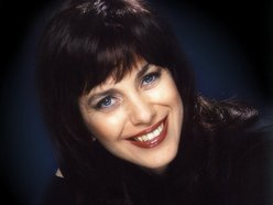 Image for Joanna Melas