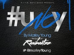 Marley Young