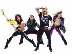 Image for steel panther