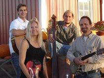 Carbone Family Band