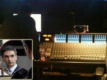Dale Ashley - Producer