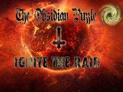 Image for Ignite The Raid
