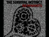The Survival Instinct