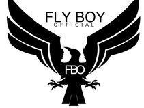 FlyBoyOfficial