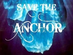 Save the Anchor
