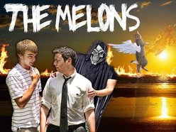 Image for The Melons