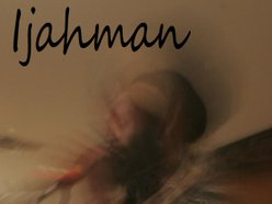 Image for Ijahman