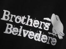 Brothers Belvedere
