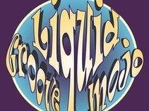 Liquid Groove Mojo