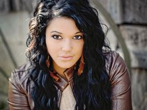 Jasmine Seibers