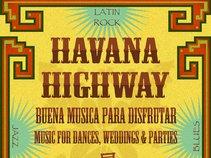 Havana Highway