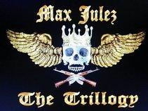 Max Julez
