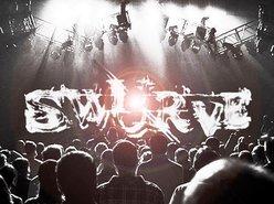 Swurve