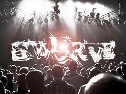 Image for Swurve