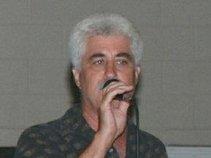 Brian T. Ward