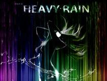 HeavyRain-Music