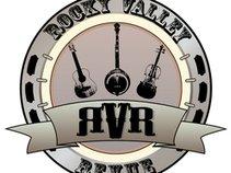 RockyValleyRevue