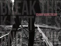 Johnny Mainstream