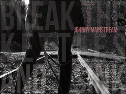 Image for Johnny Mainstream