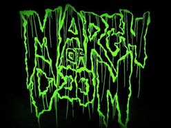 Image for March Of Doom