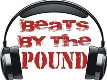 Beats by the Pound