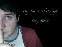 Jonny Stoker