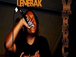 Image for LeneBak
