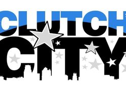 Image for Clutch City