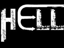 Hellstorm Productions