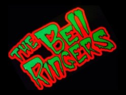 Image for THE BELL RINGERS