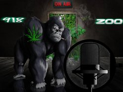 Image for ZOO ENT