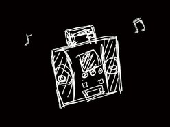 Image for The Radio Effect