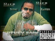 Henny Rock