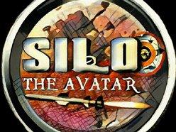 Silo the Avatar