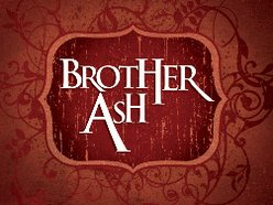 Brother Ash
