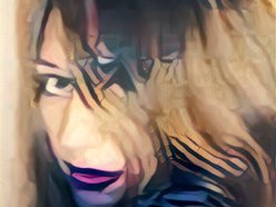 Image for Robin Willis
