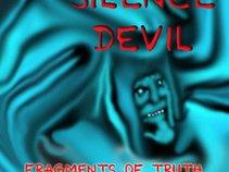 silence devil