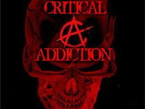 CRITICAL ADDICTION
