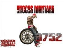 KNOCKS MONTANA
