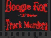 Boogie Roc