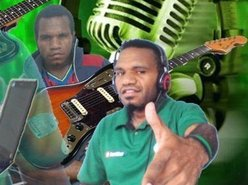 Image for Papua Song