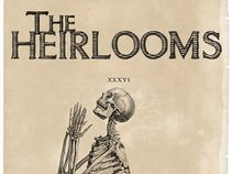 The Heirlooms