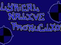 Lyrical Native Productions
